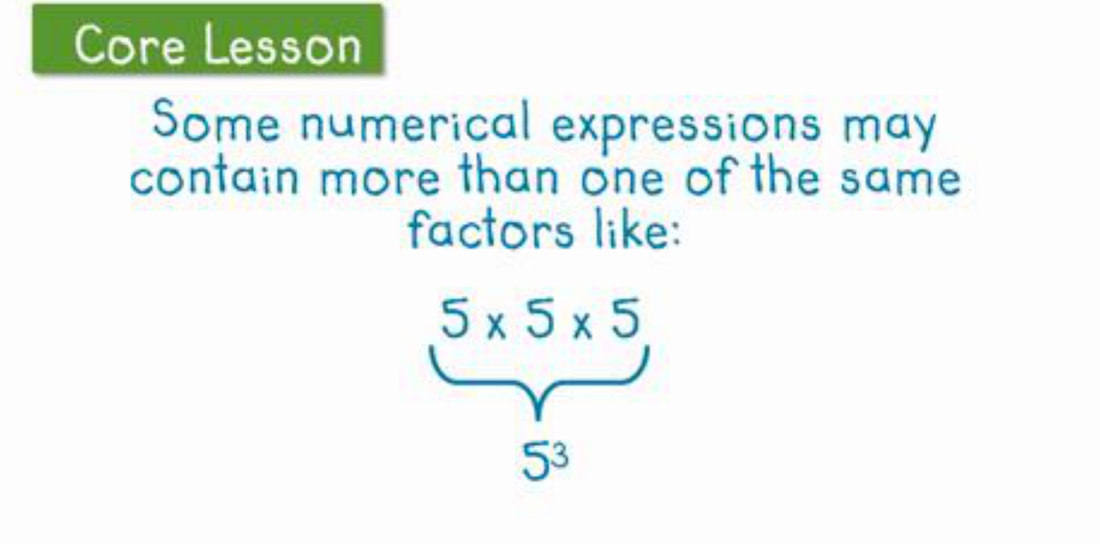 Order Of Operations Pemdas Mrs Russell 39 S Classroom