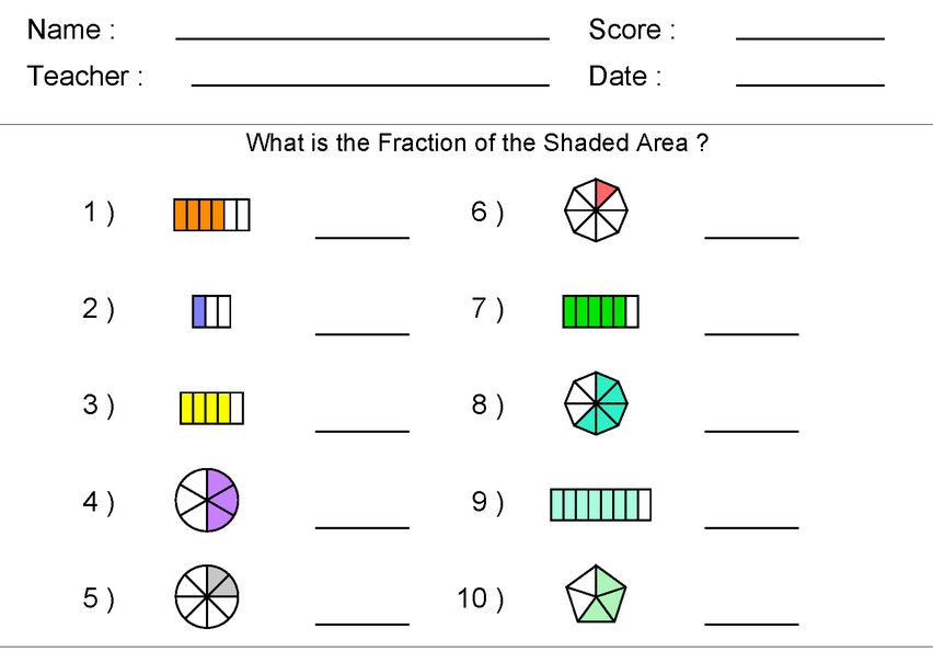 Homework help equivalent fractions